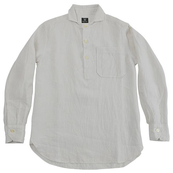 3d_2aa_da_cpo_linen_po_shirt