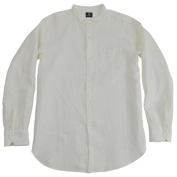 3d_2aa_da_pwcollar_linen_shirt