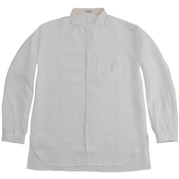 3d_2aa_daal_frenchwork_linen_shirt