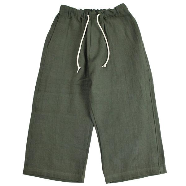 4e_3a_da_linen_easy_shorts