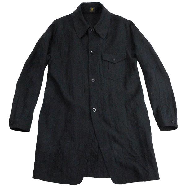 1d_31a_da_classic_duster_coat