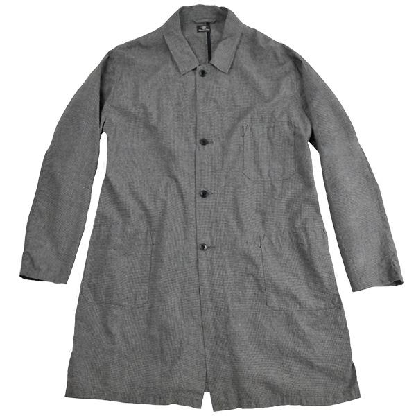 1d_31a_da_gingham_atelier_coat