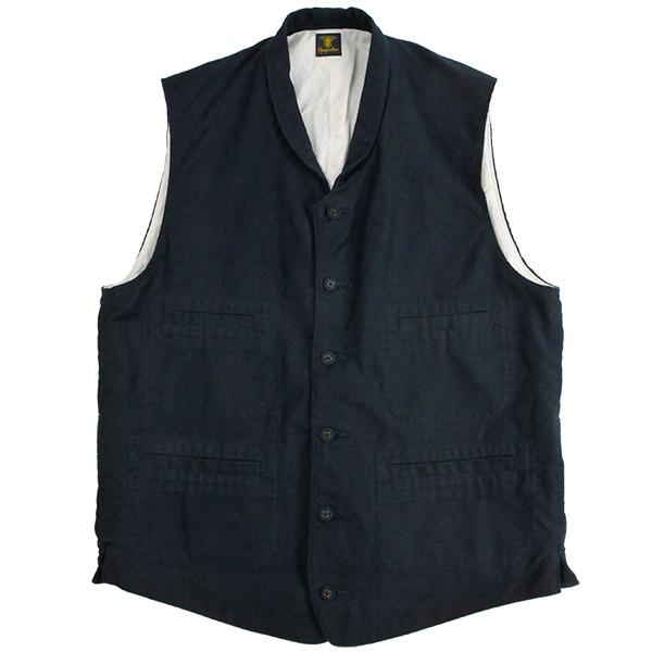 2d_12a_da_moleskin_waistcoat