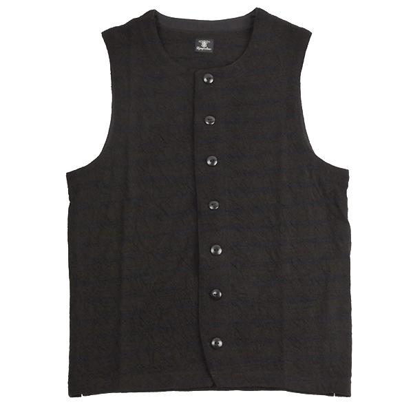 2e_7_da_border_knit_vest