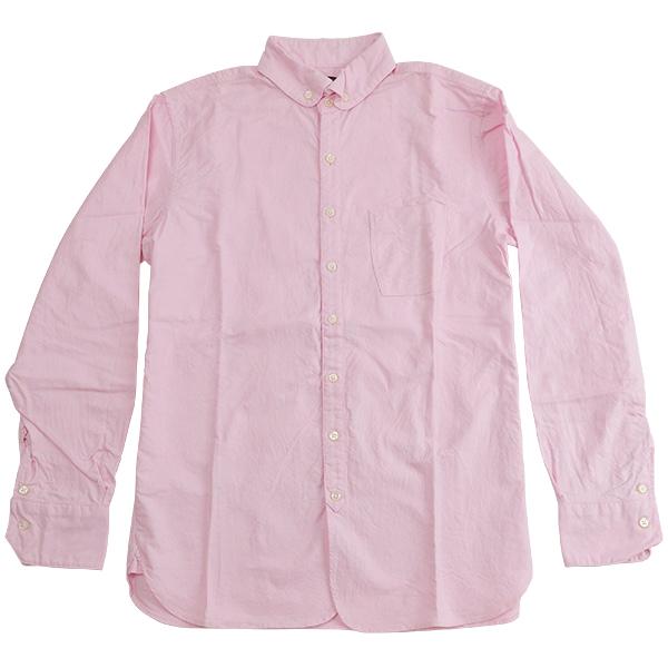 3d_2aa_da_bd_oxford_shirt