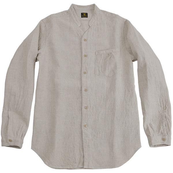 3d_2aa_da_belgium_farmers_linen_shirt