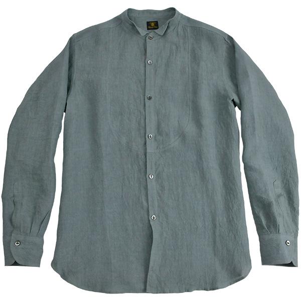 3d_2aa_da_linen_petitwc_shirt_masuya