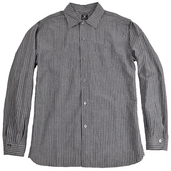 3d_2aa_da_middlework_stripe_shirt