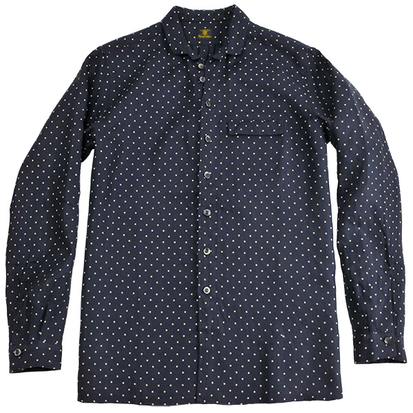 3d_2aa_da_postman_smallcollar_linen_shirt