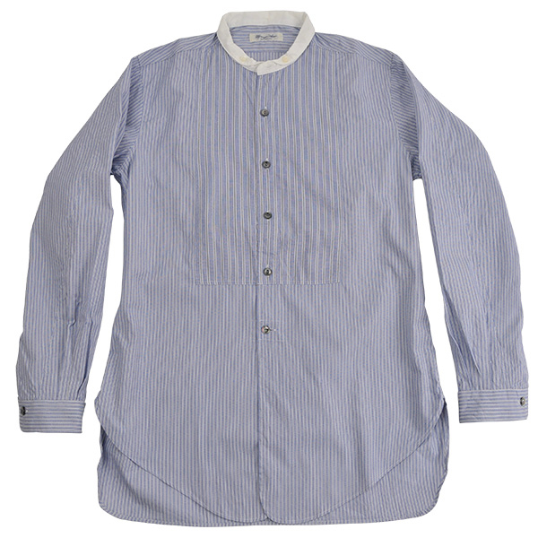 3d_2aa_daal_irishworker_stripe_shirt