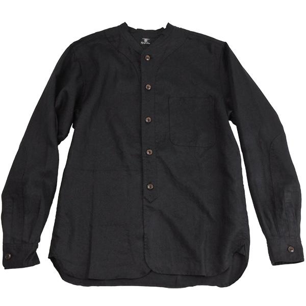 3d_3aa_da_linen_farmer_shirt