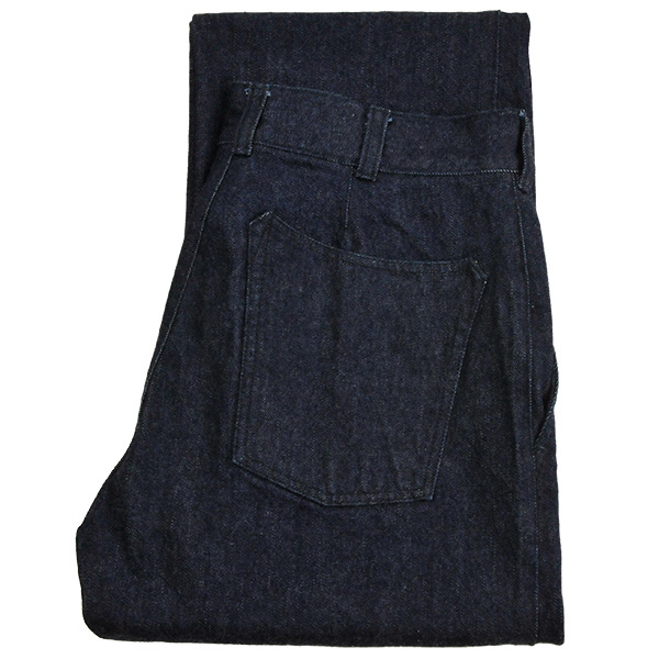 4c_3aa_da_factory_denim_pants005