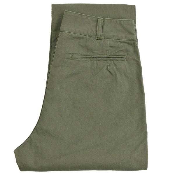 4c_3aa_da_frenchwork_chino_trousers