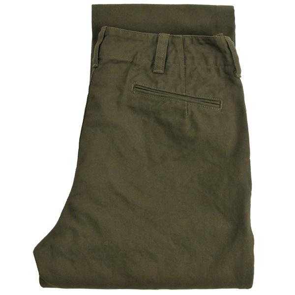 4c_3aa_da_serge_trousers