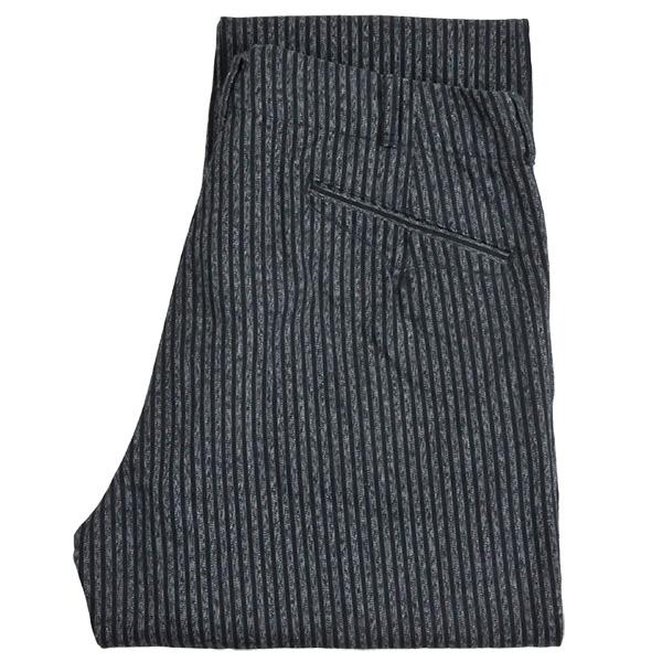 4c_4aa_da_al_stripe_trousers