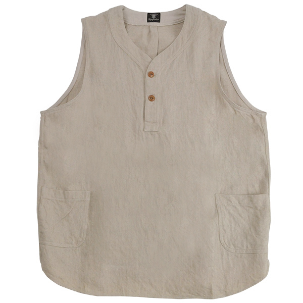 2d_12a_da_henley_sleeveless