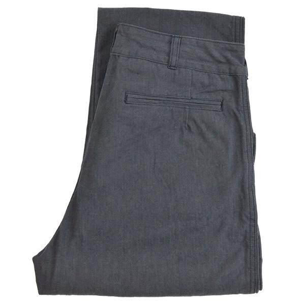 4c_3aa_da_frenchwork__trousers