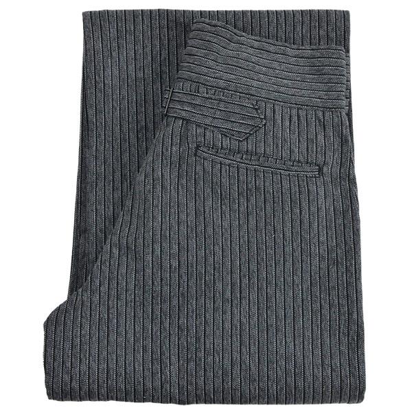 4c_4aa_da_al_classic_wide_pants