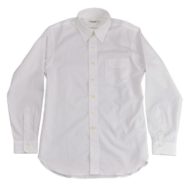 3d_1aa_daal_dress_white_shirt