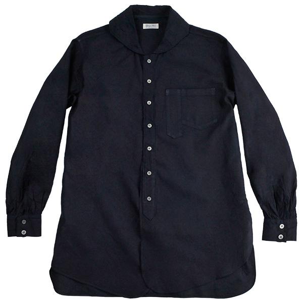 3d_2aa_daal_antiqued_shawlcollar_shirt