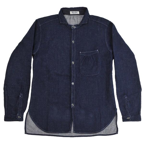3d_2aa_daal_classic_frenchwork_cottonlinen_shirt
