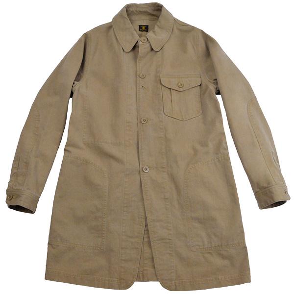 1d_31a_da_Railroad_work_coat