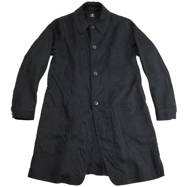 1d_31a_da_linen_store_coat007