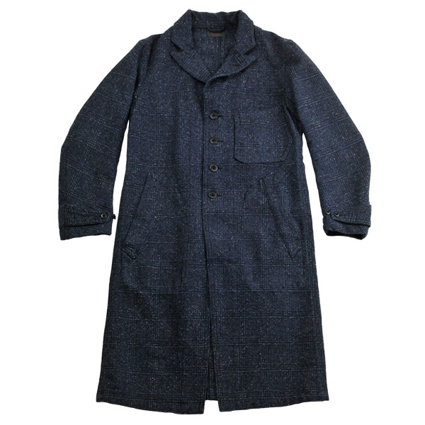 1d_32b_da_al_anotherline_coat
