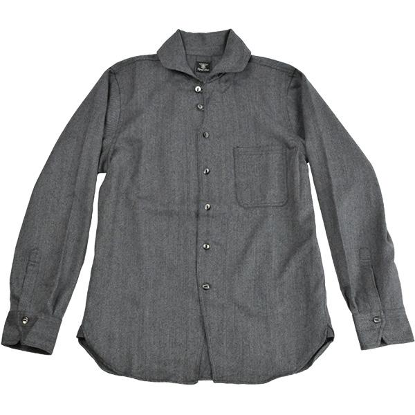 3d_2aa_daal_chambraywool_shirt