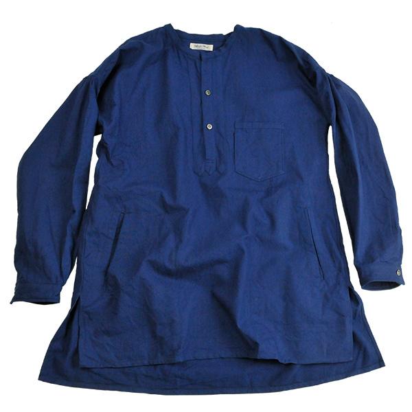 3d_2aa_daal_sheepworkers_indigowear