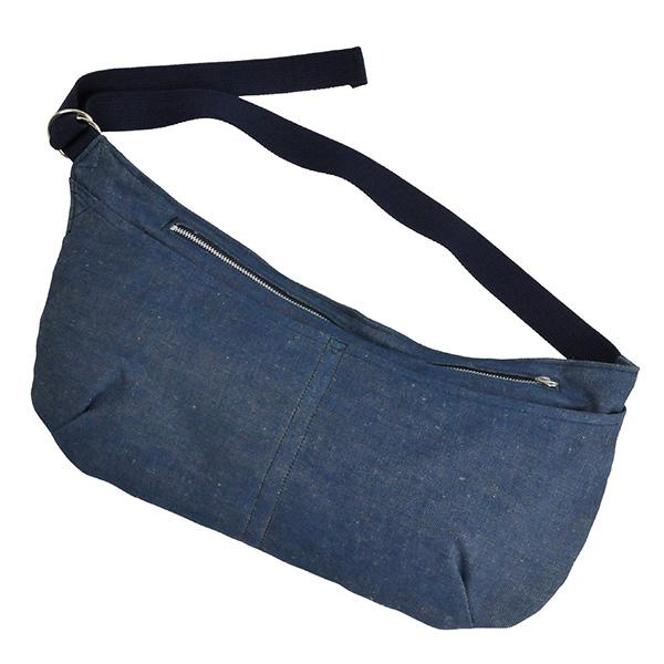 7b_1_da_c_denim_apronbag
