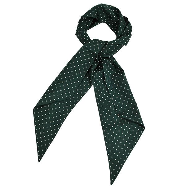 7z_04_da_cravat3