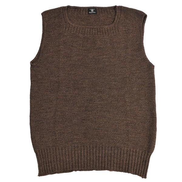 2e_7_da_wool_knitvest04