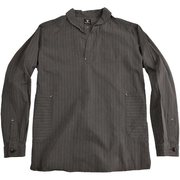 3d_3aa_da_shawlcollar_po_shirt