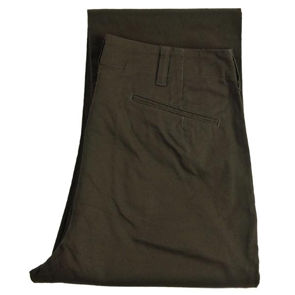 4c_4aa_da_cotton_trousers1
