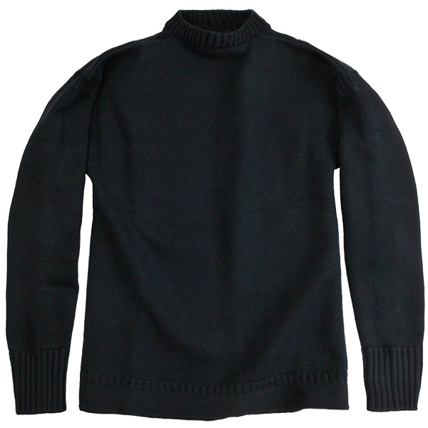 5h_56a_daal_fishermanswork_sweater