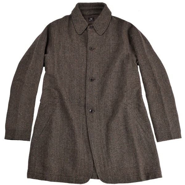 1d_31c_da_herringbone_wool_coat