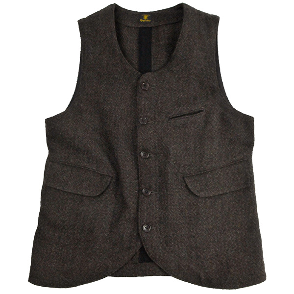 2d_13b_da_workers_tweed_vest1