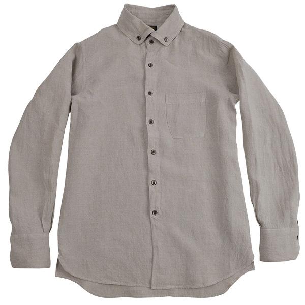 3d_2aa_da_belgiumlinen_bd_shirt