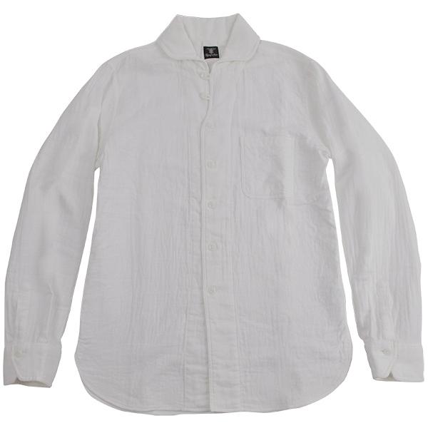 3d_2aa_da_postman_wgauze_shirt