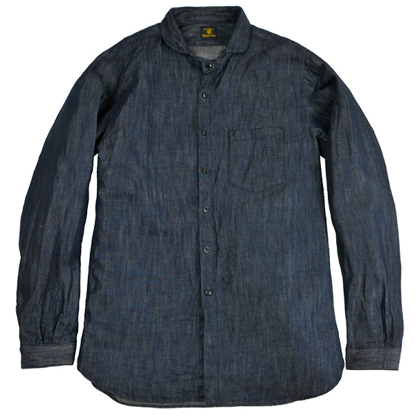 3d_2aa_da_da_denim_shirt