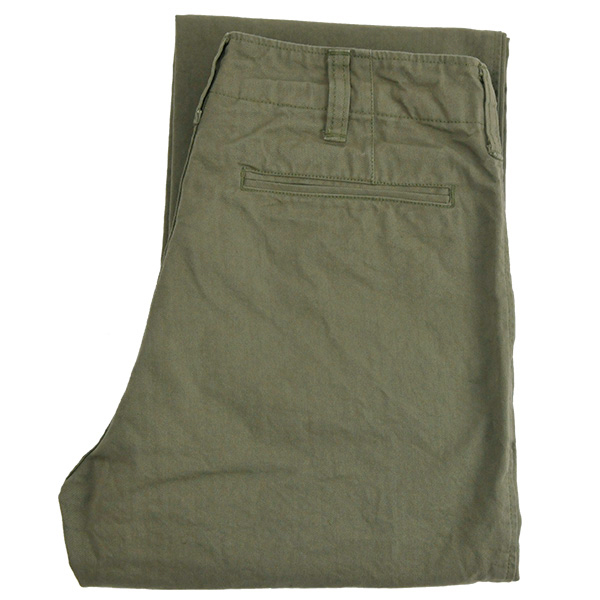 4c_3aa_da_factory_chino_pants