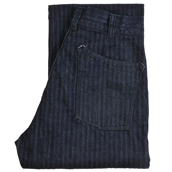 4c_3aa_da_factory_denim_pants_hb