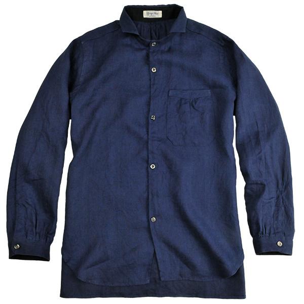 3d_2aa_daal_classic_fw_indigolinen_shirt