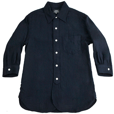 3b_1ab_tp_workers_shirt_memphis