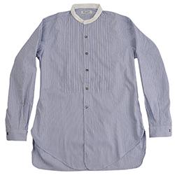 3d_2aa_daal_irishworker_stripe_shirt