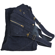 4a_209c_wr_cycle_bib_overalls