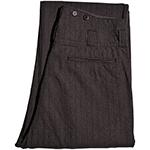 4c_3aa_dap_hb_trousers11
