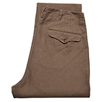 4c_4aa_da_al_victorians_worque_trousers