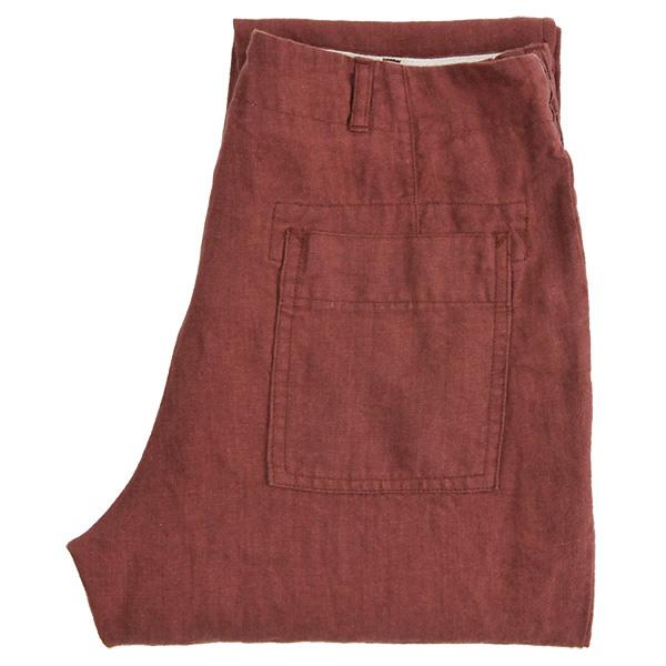 4c_4aa_da_linen_hsm_trousers